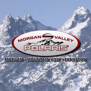 Morgan Valley Polaris image 3