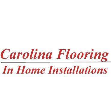 Carolina Flooring In Home Installations