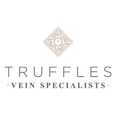 Best Venous Ultrasound for DVT - Truffles Vein Specialists