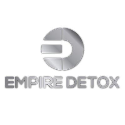 Empire Detox