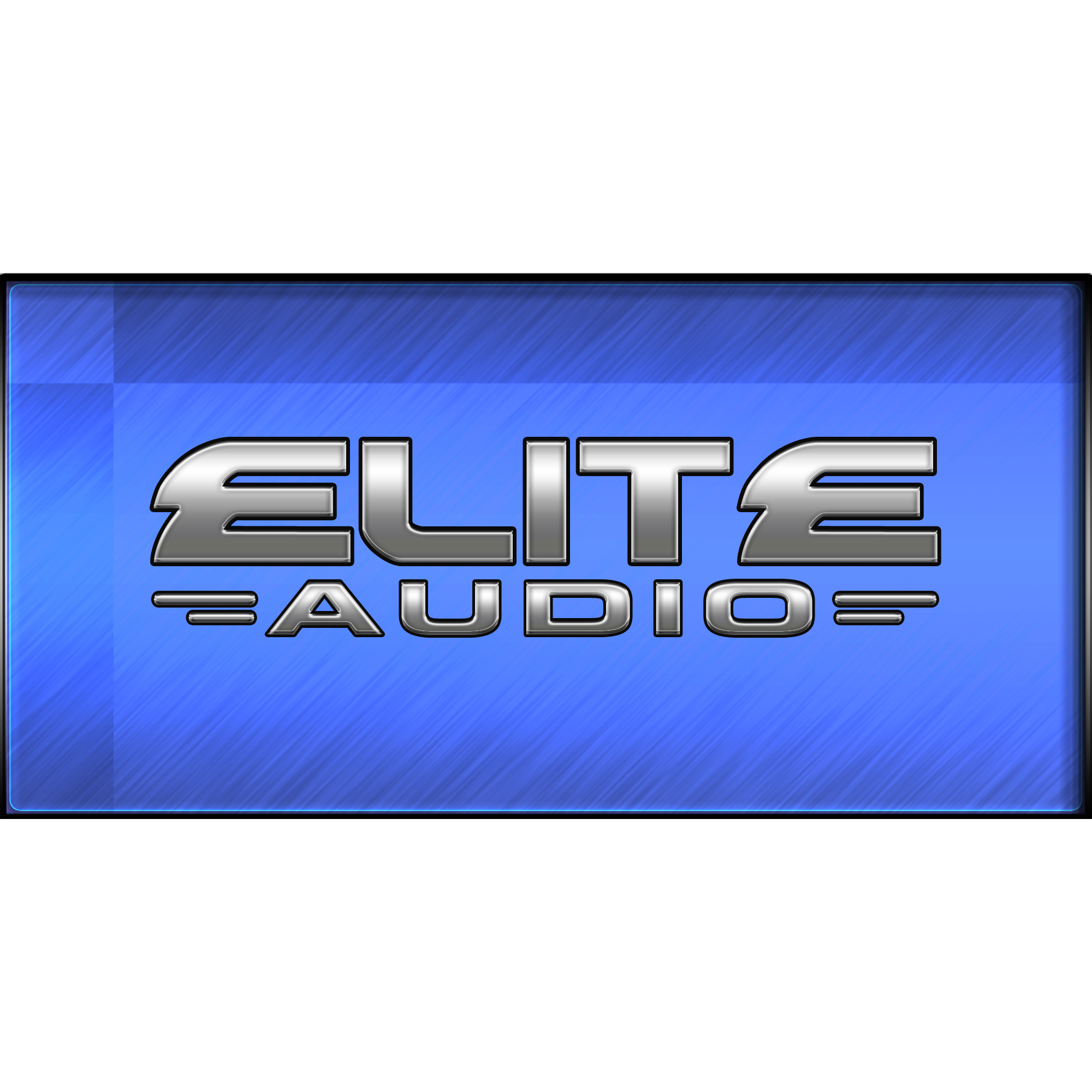 Elite Audio image 0