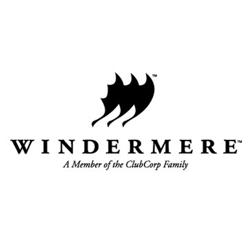 Windermere Golf Club image 4