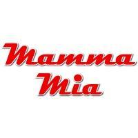 Logo von Pizzeria Nudelhaus Mamma Mia Party und Lieferservice
