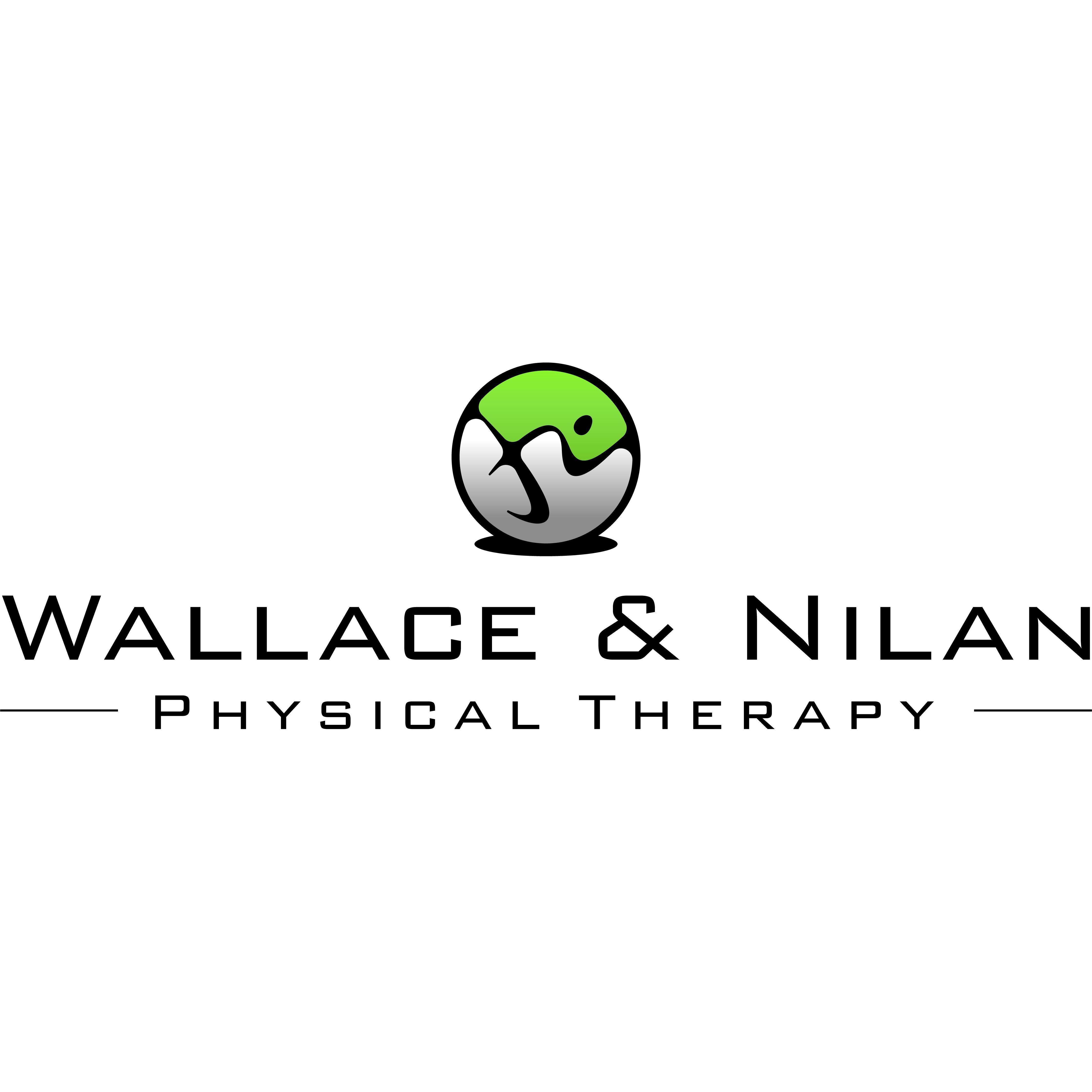 Wallace & Nilan