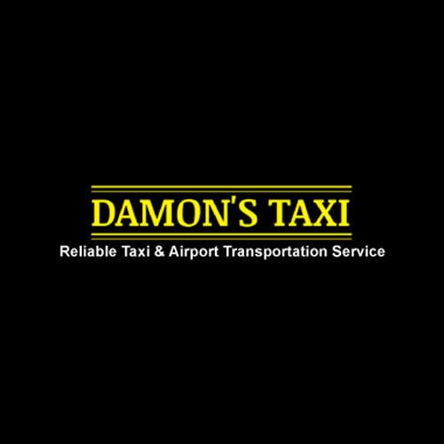 Damon's Taxi