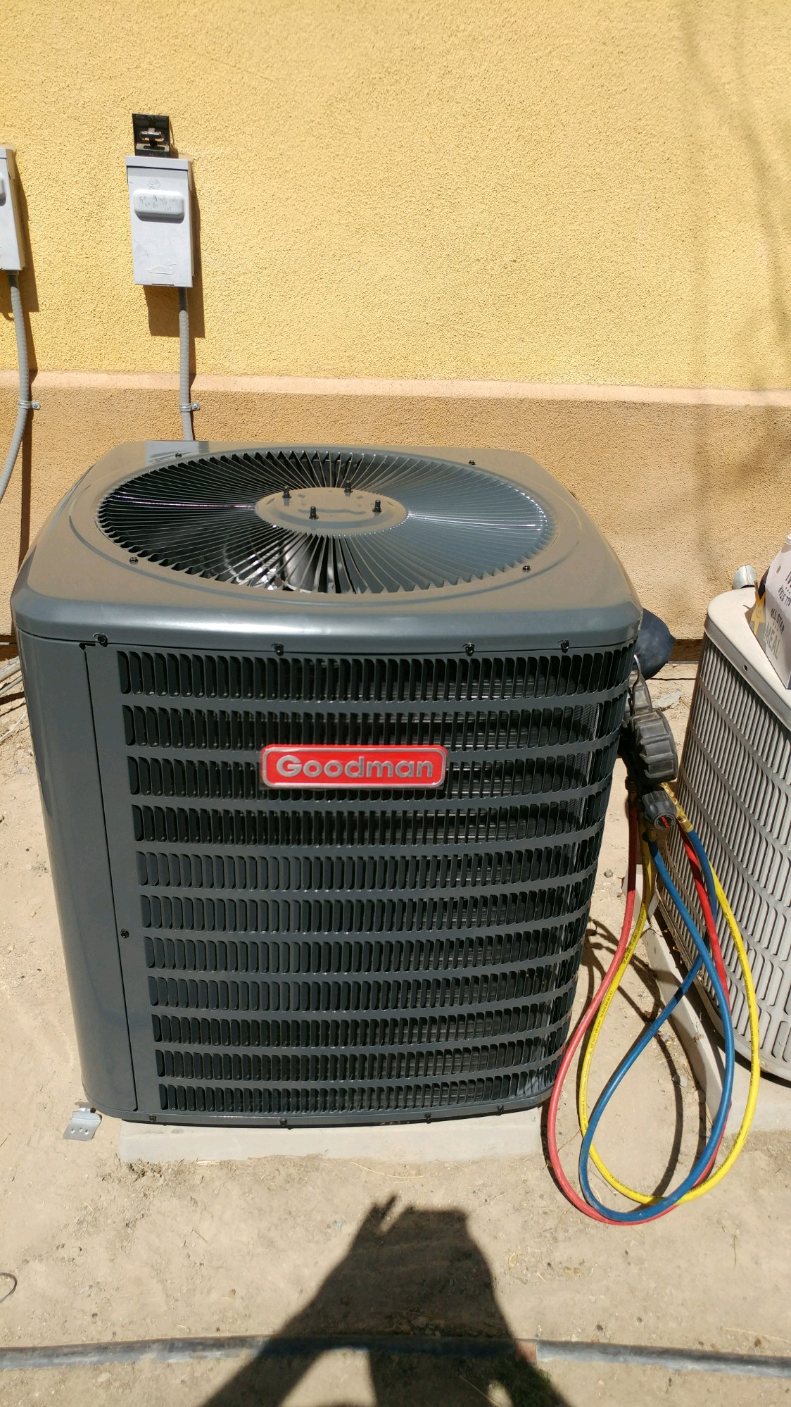 Aace's Heating, Air Conditioning image 34