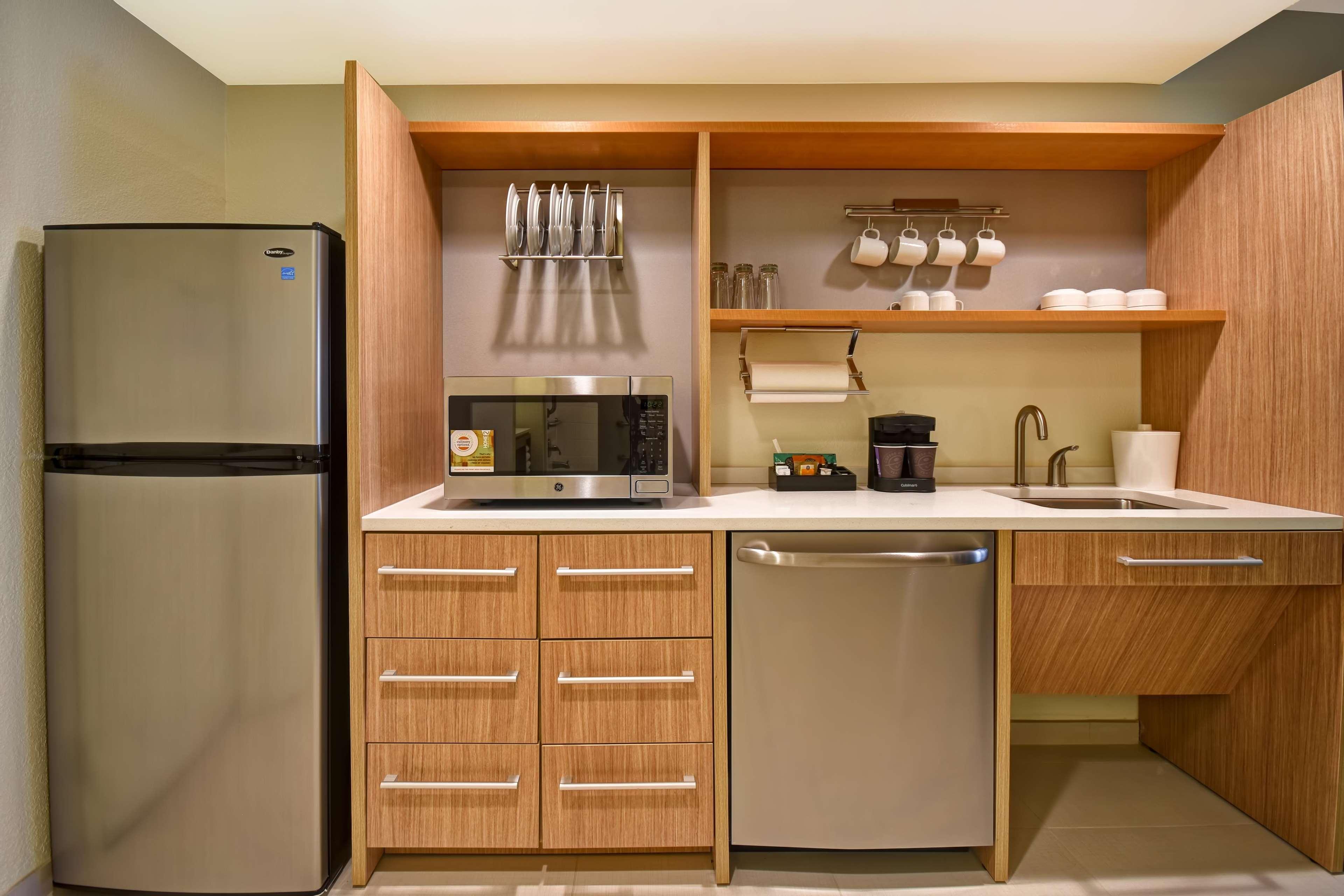 Home2 Suites by Hilton Smyrna Nashville image 34