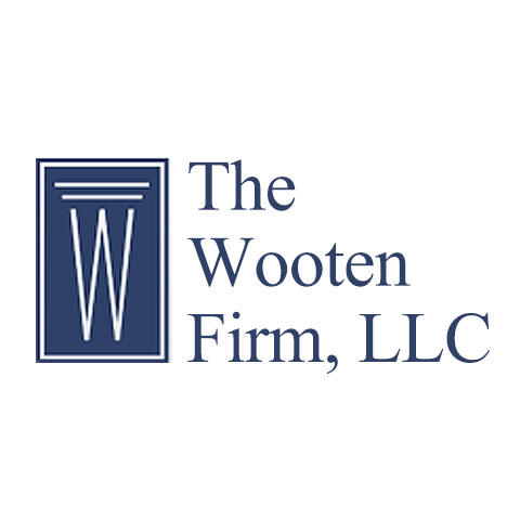 The Wooten Firm, LLC