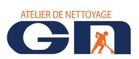 Atelier G N Service Inc à Repentigny