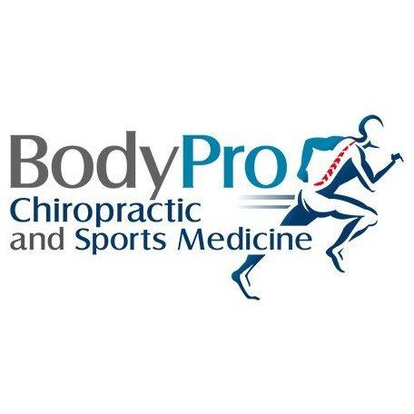 BodyPro Chiropractic & Sports Medicine: Arash Noor, DC
