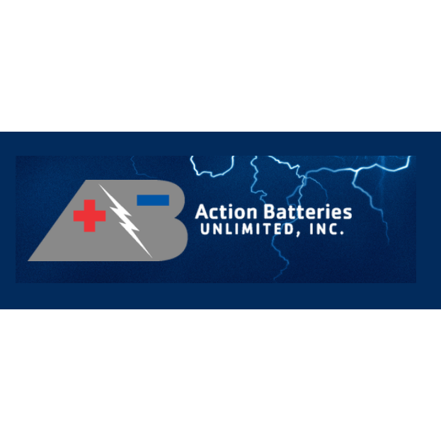 Action Batteries Unlimited, Inc. image 4