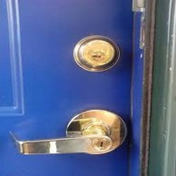 Aurora CO Locksmith Store
