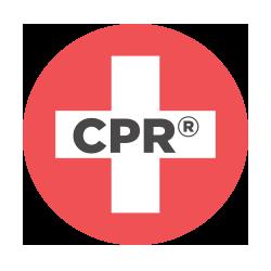 CPR Cell Phone Repair Logan image 7