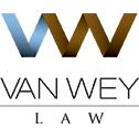 Van Wey Law, PLLC