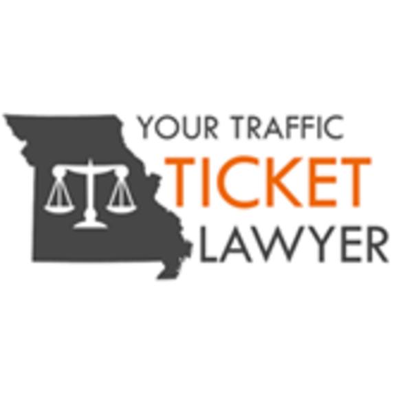 Your Traffic Ticket Lawyer, LLC