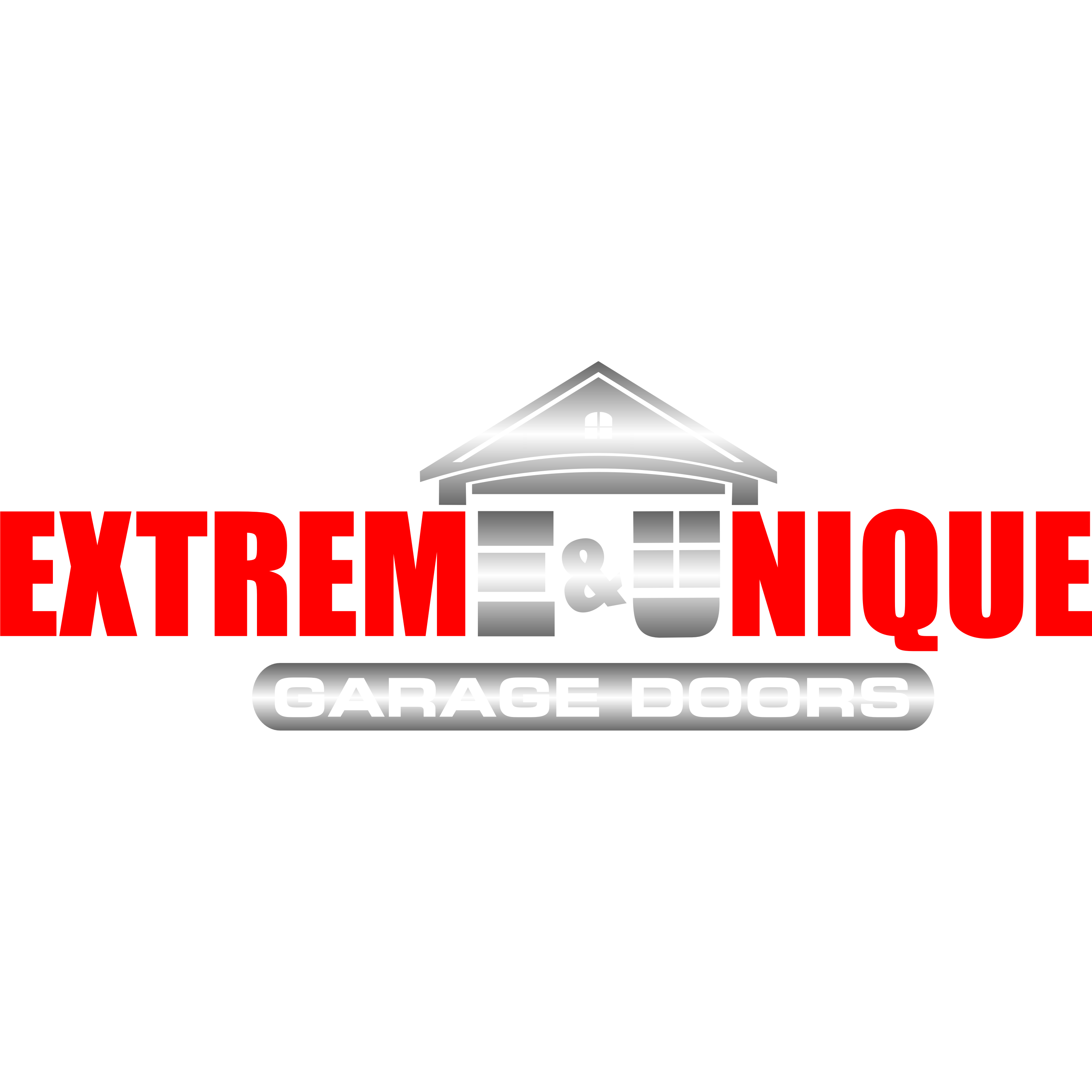 Extreme & Unique Garage Doors | Garage Door Repair Tucson