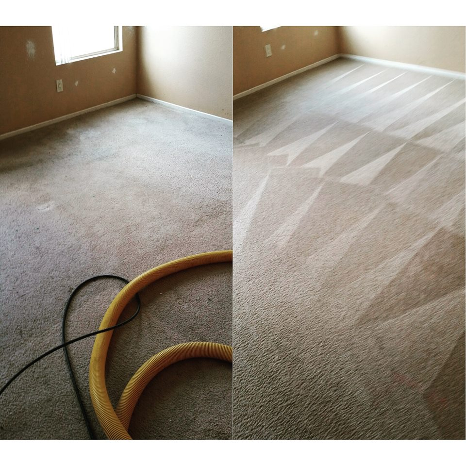 Gsl Carpet Cleaning image 1