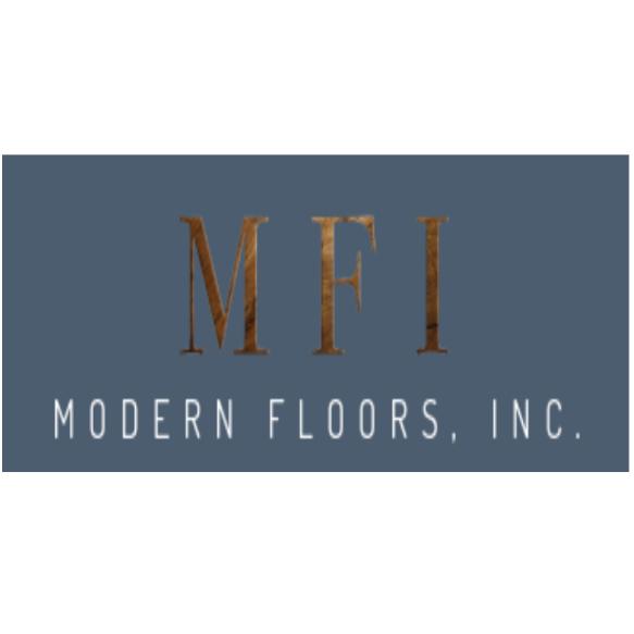 Modern Floors, Inc. image 13