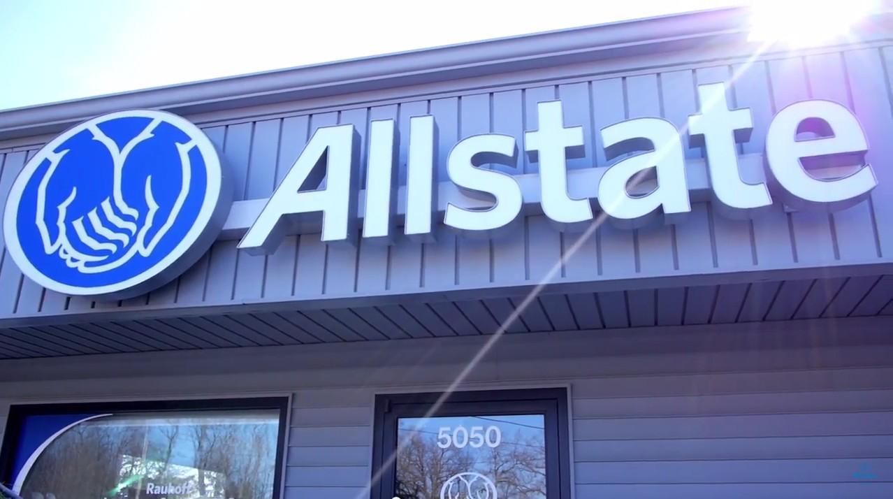 Darryl Rauhoff: Allstate Insurance image 3