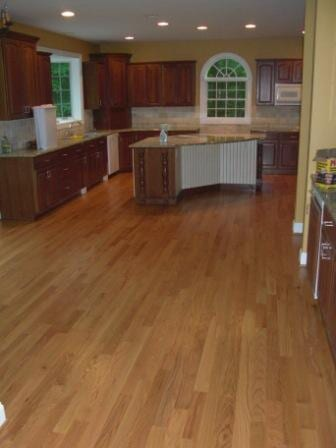 Todd Reilly Flooring LLC image 5
