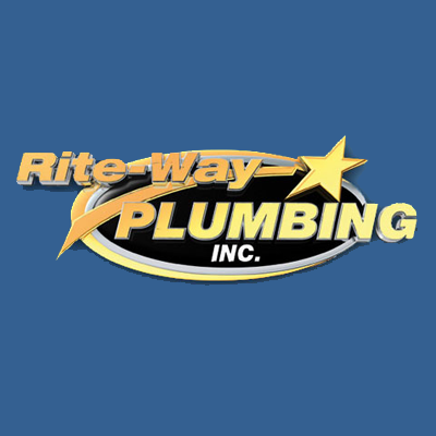 Rite -Way Plumbing, Inc.