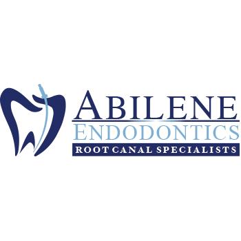 Abilene Endodontics