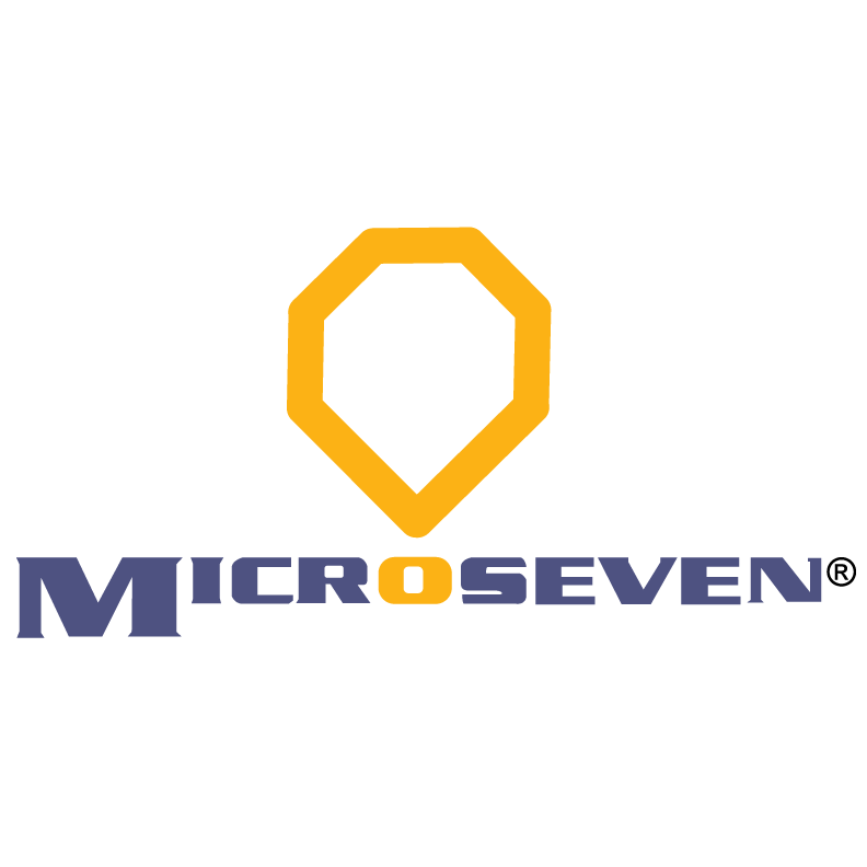 Microseven Systems, LLC