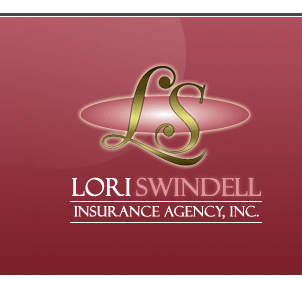 Lori Swindell Insurance Agency