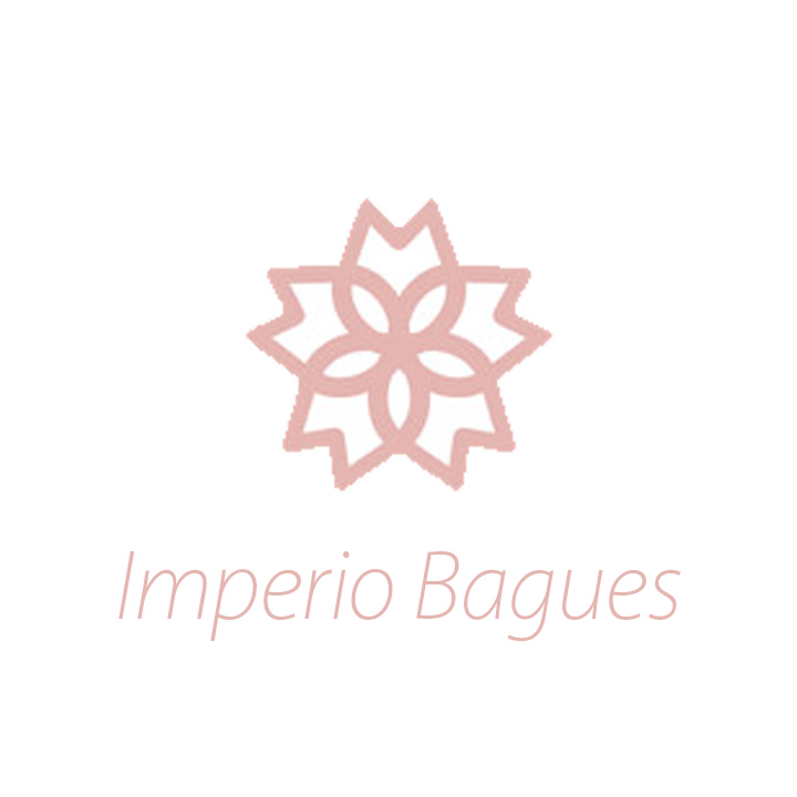 Imperio Bagues
