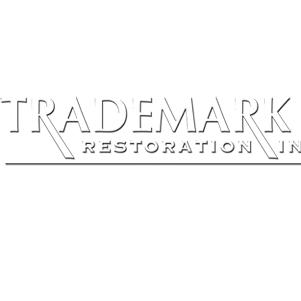 Trademark Restoration Inc