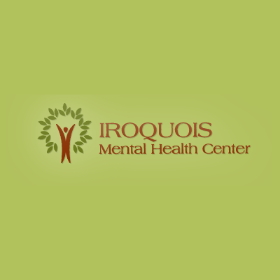 Iroquois Mental Health Center image 0