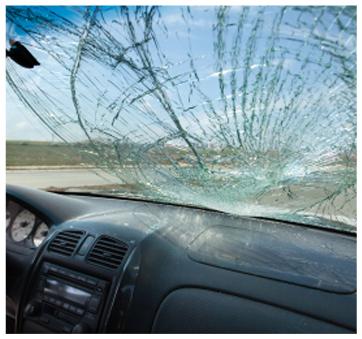 Roadrunner Glass - ad image