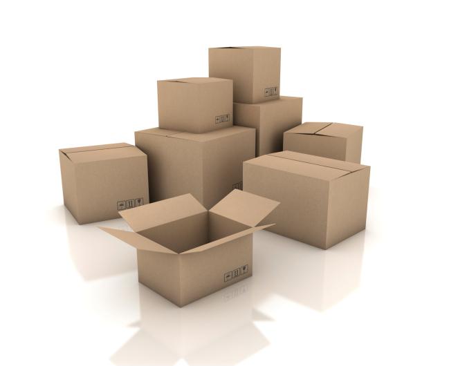 Baytown Self Storage image 6