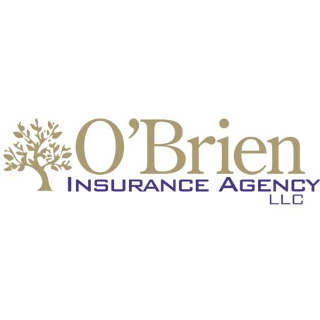 O'Brien Insurance Agency image 3