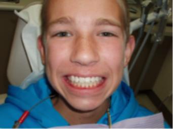 River Ridge Dental image 1