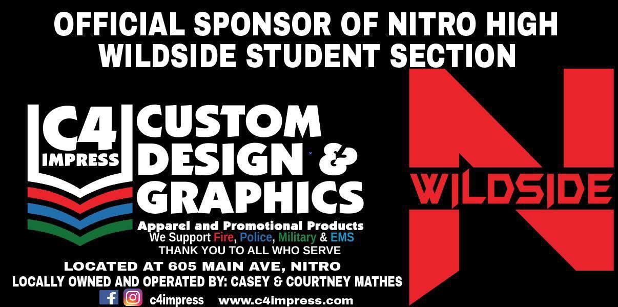 C4Impress Custom Design and Graphics