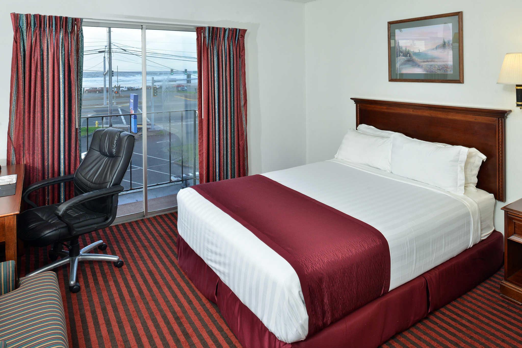 Rodeway Inn & Suites - Closed image 5