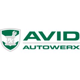 Avid Autowerx, Inc.