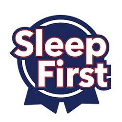 Sleep First Mattress - Cumberland