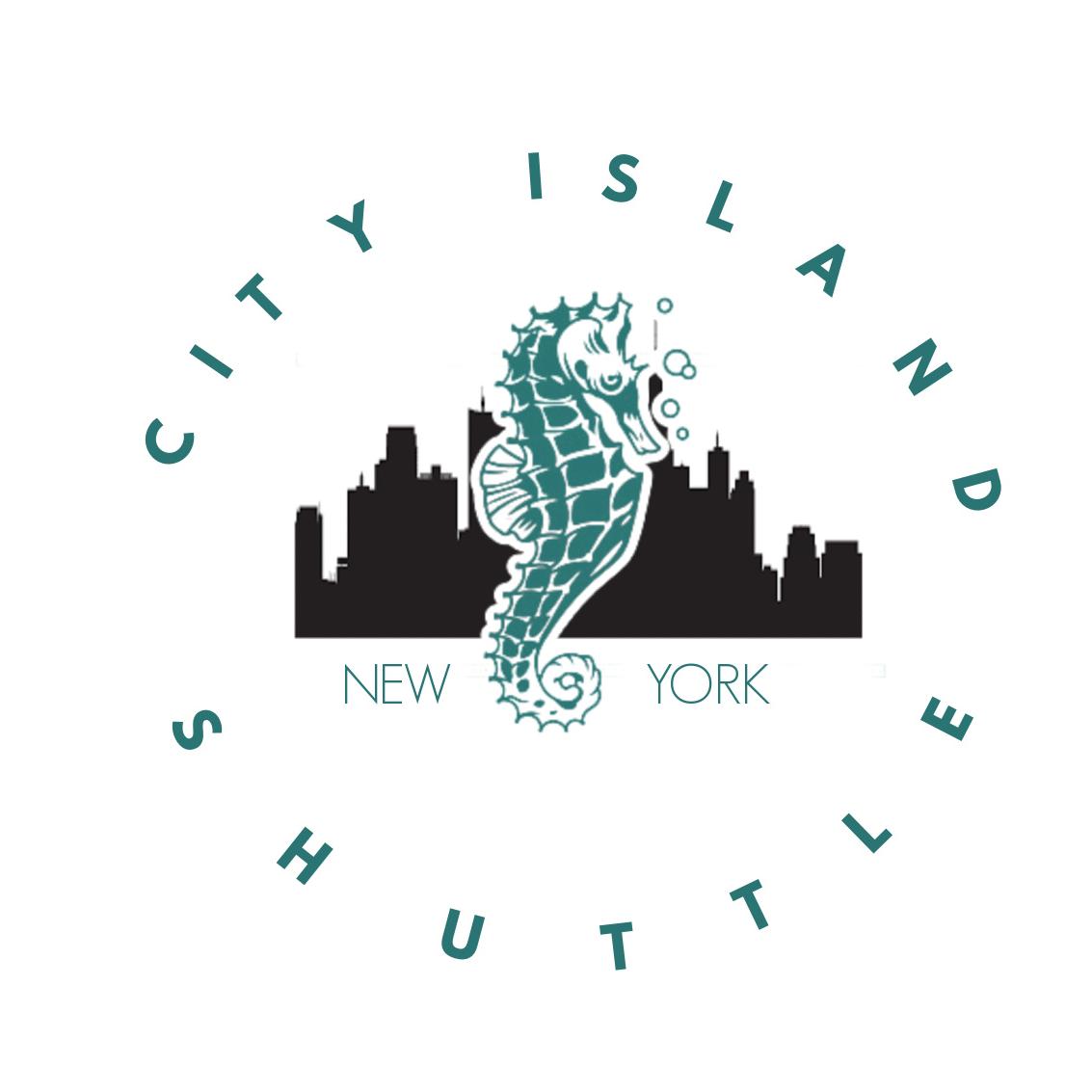 City Island Shuttle LLC