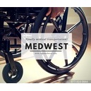 Medwest Express