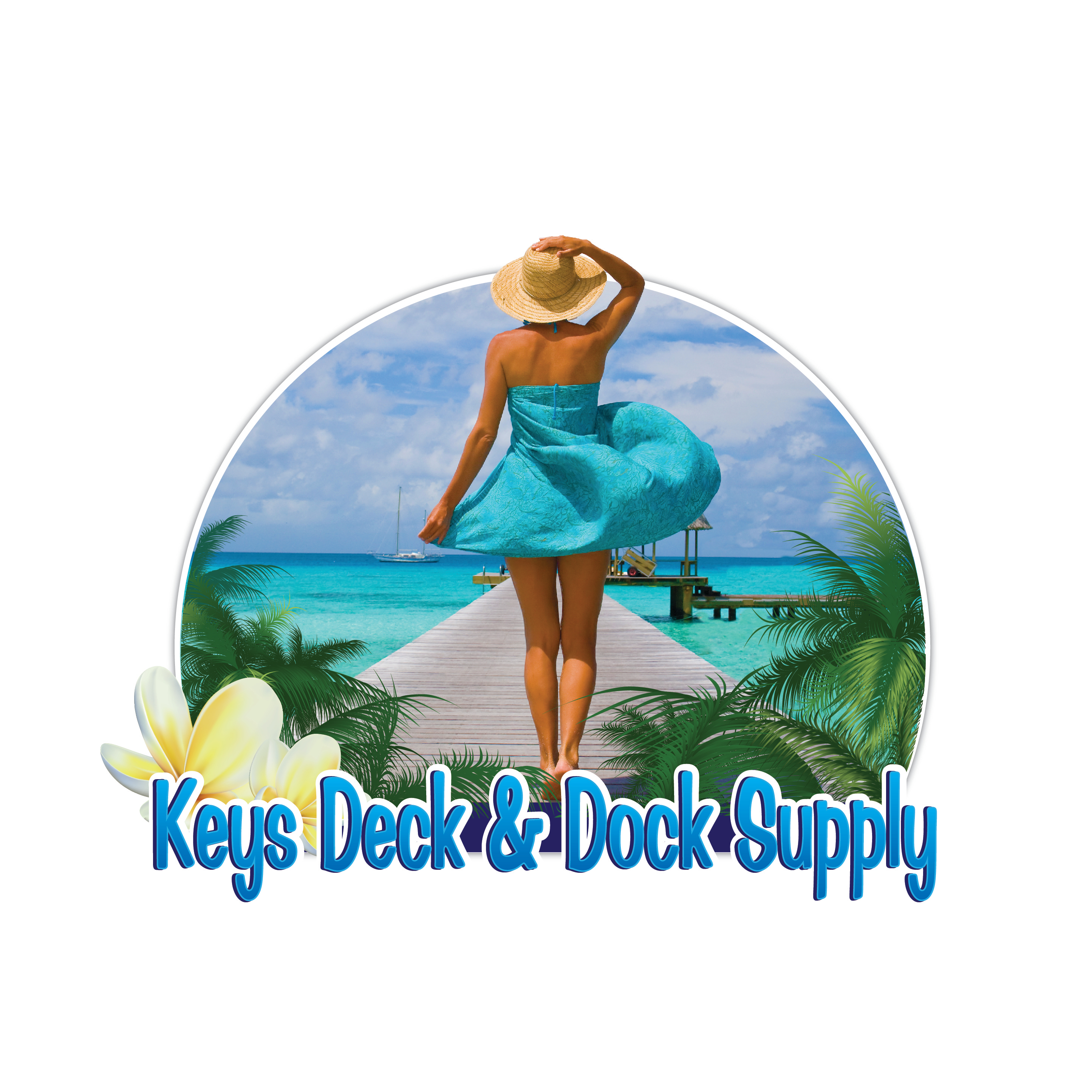 Keys Deck & Dock Supply image 6