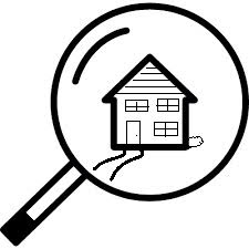 Home Inspection State Certify, LLC