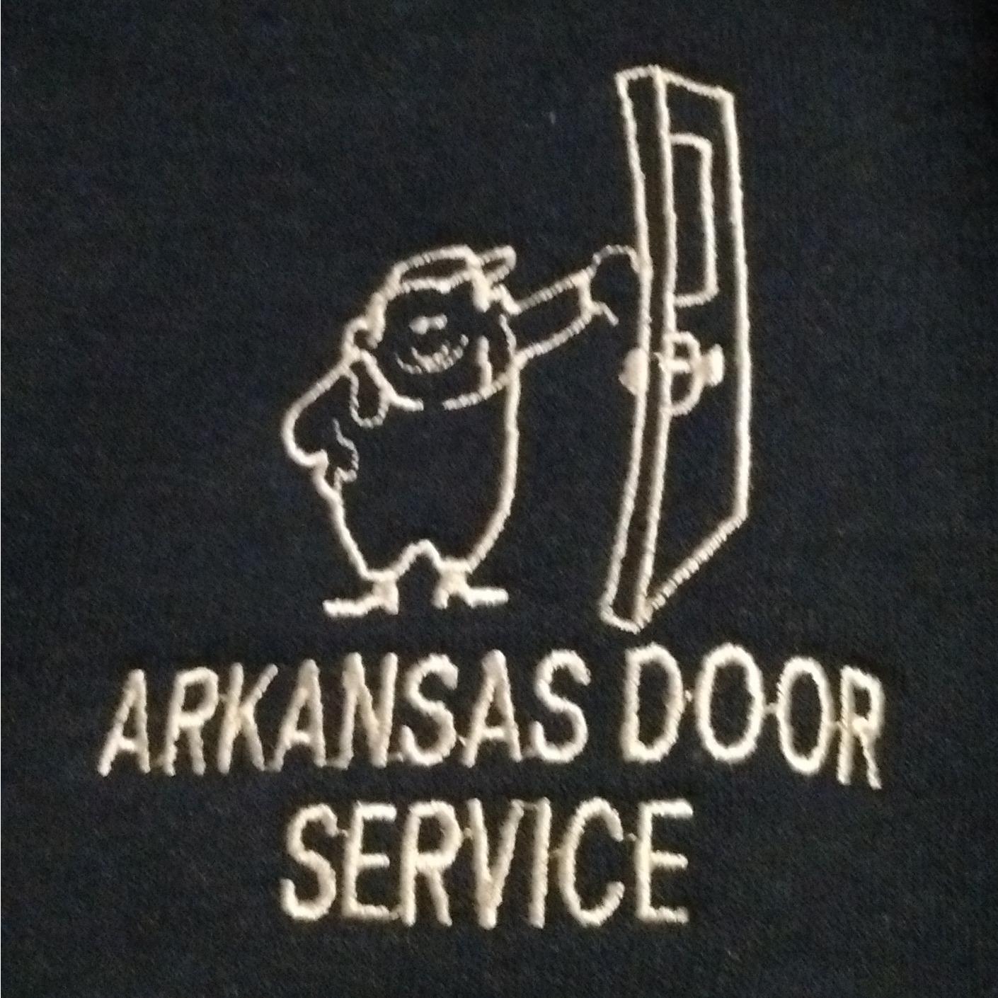 Arkansas Door Service
