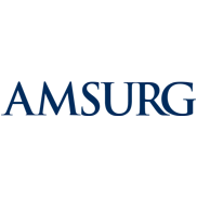 AMSURG - Central Regional Office