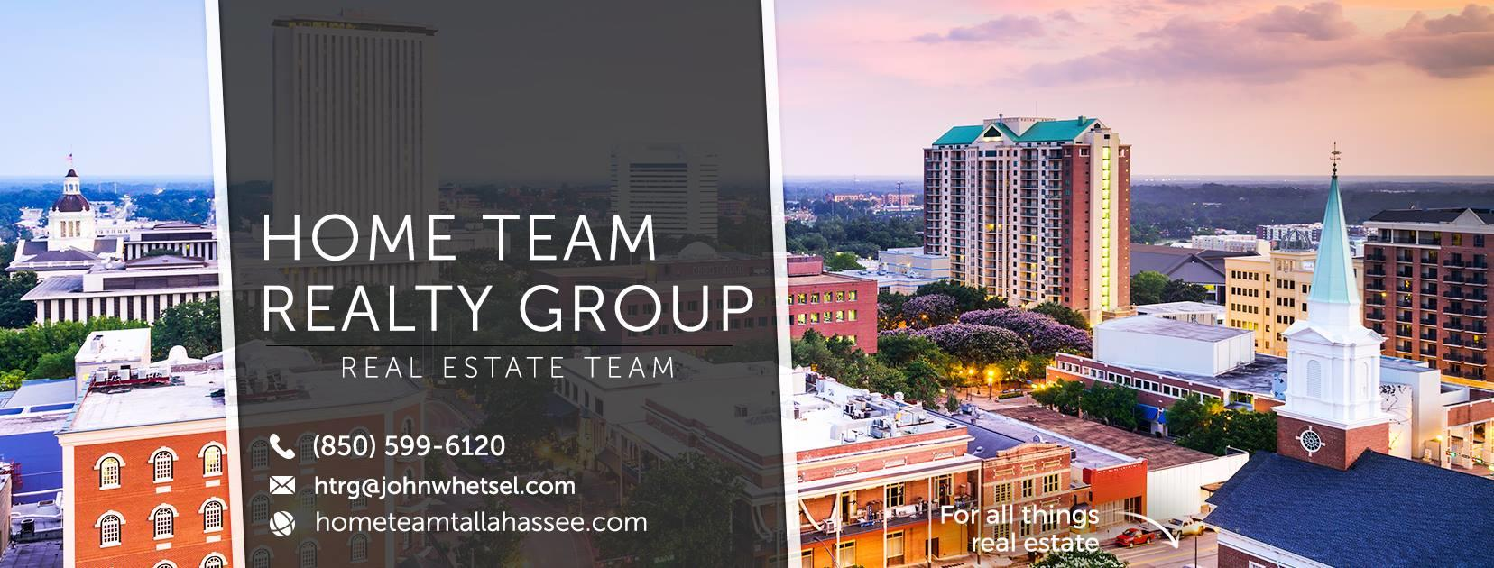 Home Team Realty Group image 0