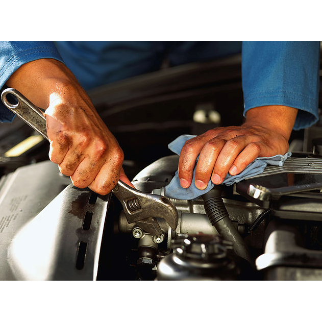 TX Auto Care- Mobile Mechanic Service