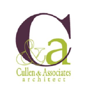 Cullen & Associates