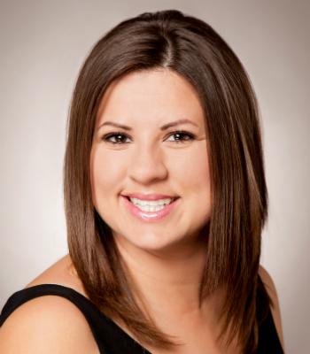 Vanessa Caudill: Allstate Insurance image 0