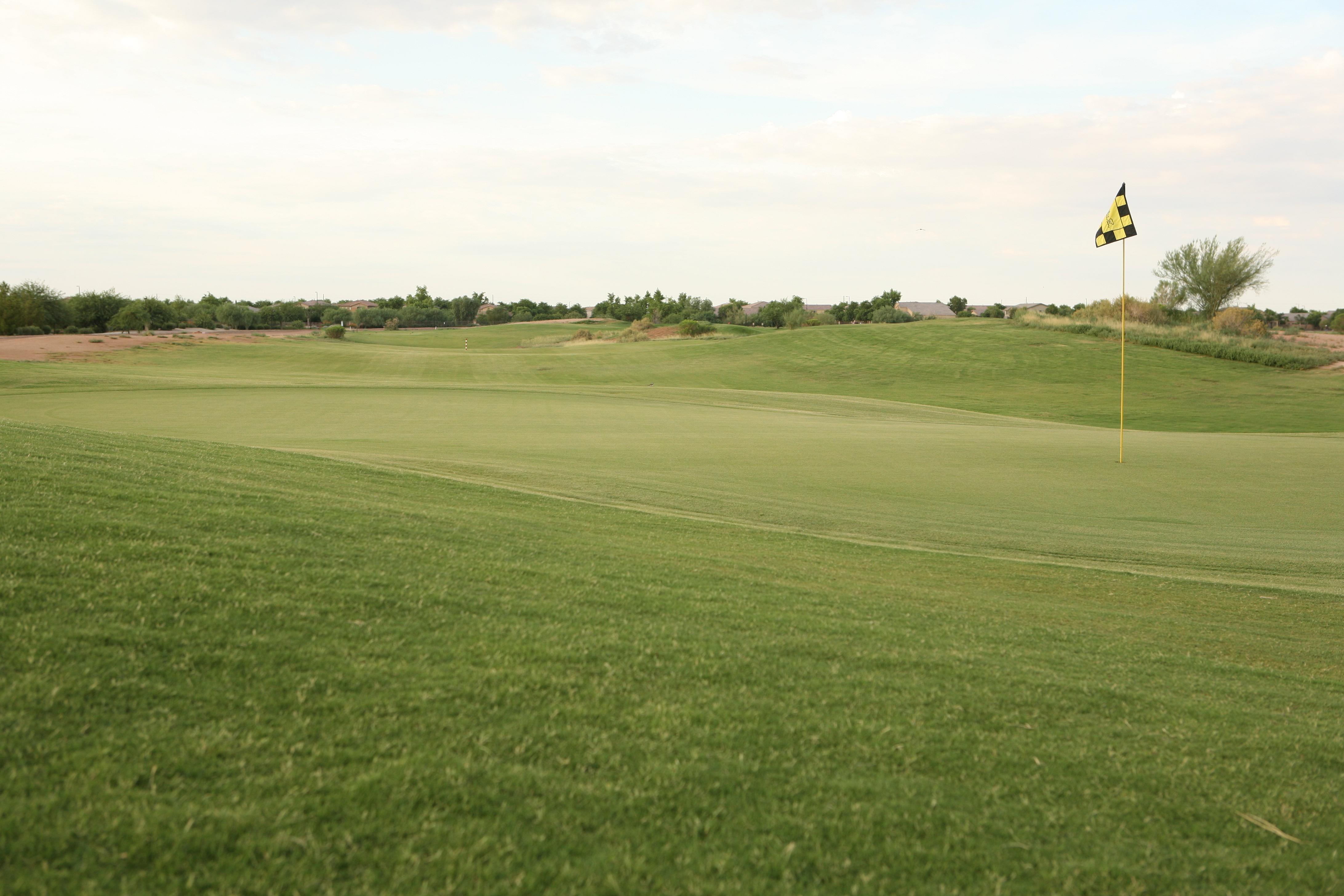 Bear Creek Golf Complex image 6